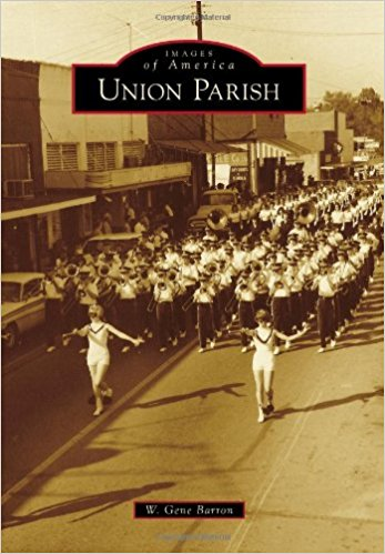 Union Parish Images