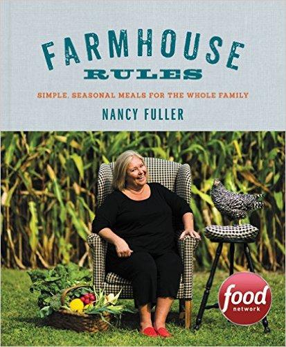 Farm House Rules
