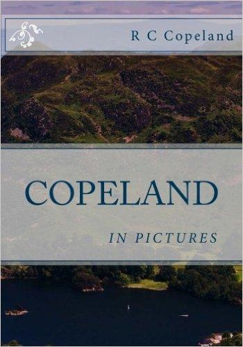 Copeland in Pictures