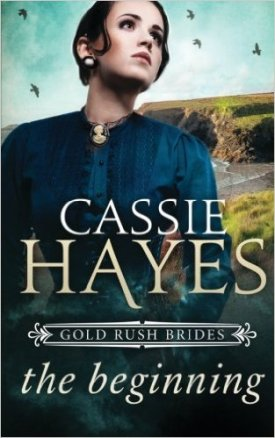 Gold Rush Brides The Beginning