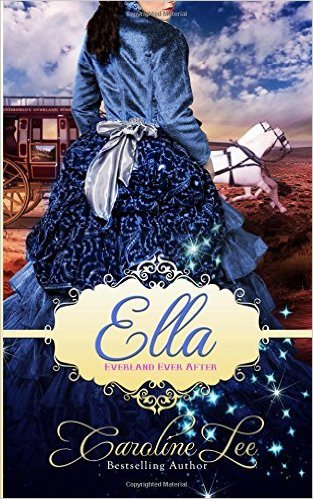 ella-an-everland-ever-after-tale
