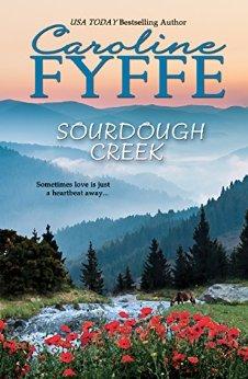 sourdough-creek