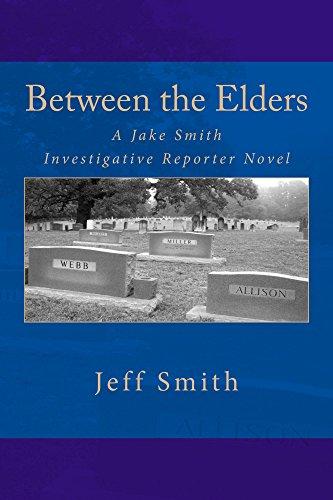 Between the Elders