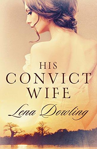 His Convict Wife
