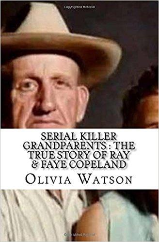 Serial Killer Grandparents