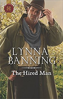 The Hired Man