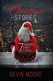Christmas Stories 7 Original Short Stories