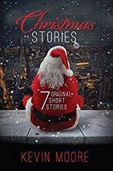 Christmas Stories 7 Original Short Stories