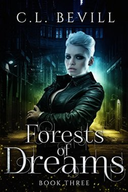 Forests of Dreams