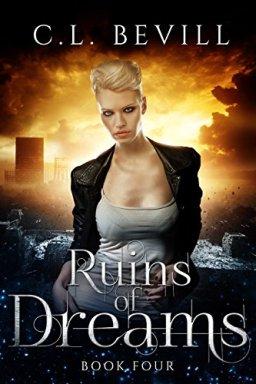 Ruins of Dreams