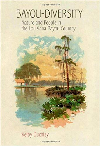 Bayou-Diversity