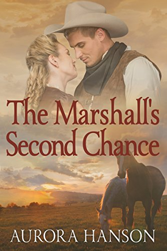 The Marshall's Second Chance