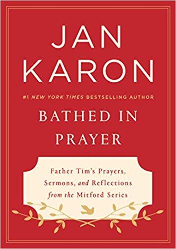 Bathed in Prayer2