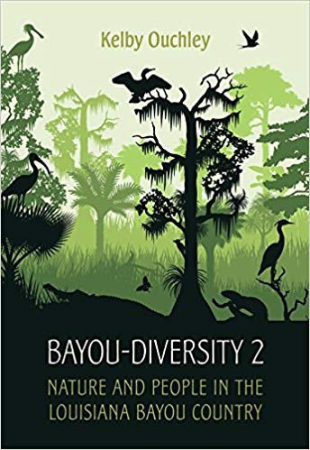 Bayou-Diversity 2