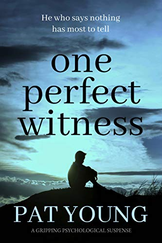 One Perfect Witness